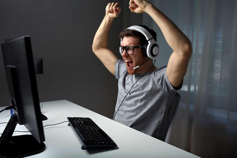 Was macht ein gutes Gaming-Headset aus?