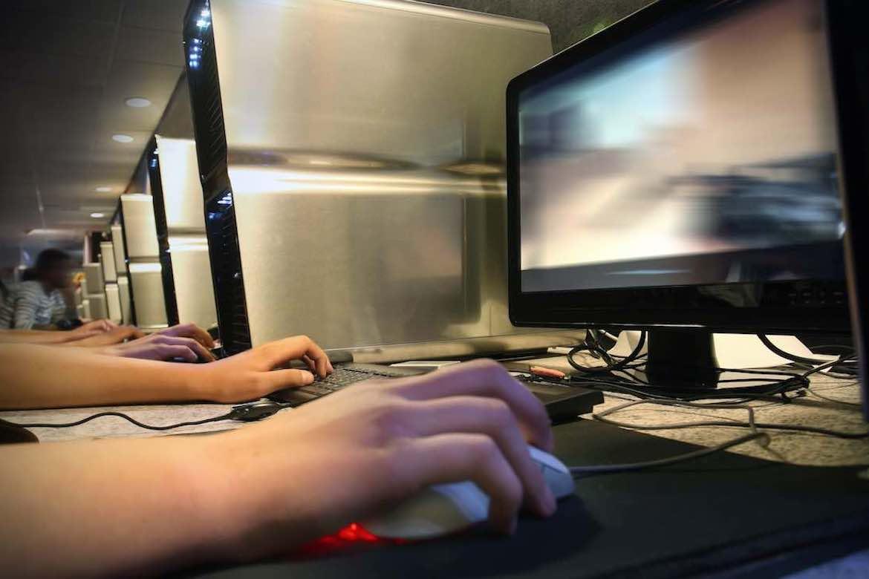 Gaming-PC: Was macht einen guten Gaming-PC aus?