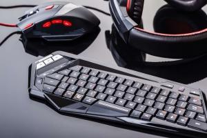 Was macht eine gute Gaming-Tastatur aus?