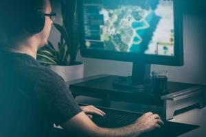 PC kaufen: Worauf sollte man beim Kauf eines PCs achten?