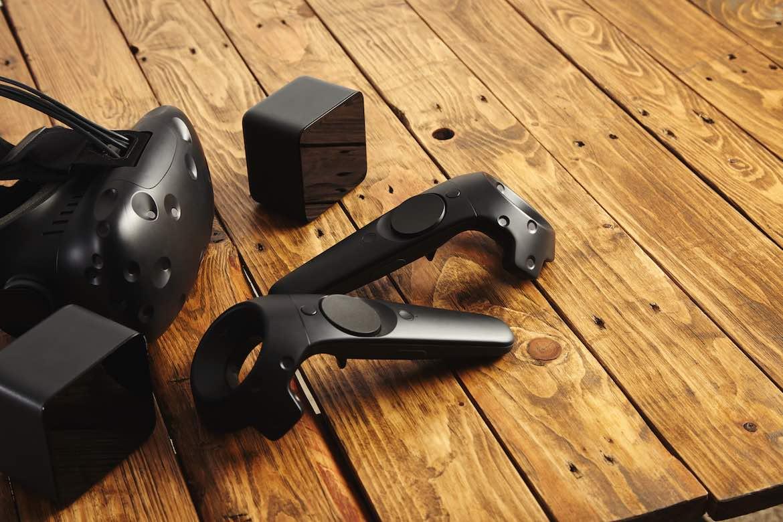 VR Gaming Brillen liegen absolut im Trend